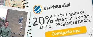 intermundialXpegameunviaje